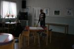 2009_06_08_skolutflykt_30_