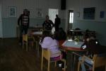 2009_06_08_skolutflykt_31_