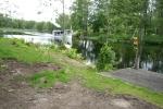 2009_06_08_skolutflykt_32_