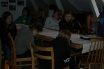 2009_06_08_skolutflykt_37_