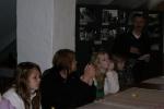 2009_06_08_skolutflykt_38_