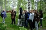 2009_06_08_skolutflykt_5_